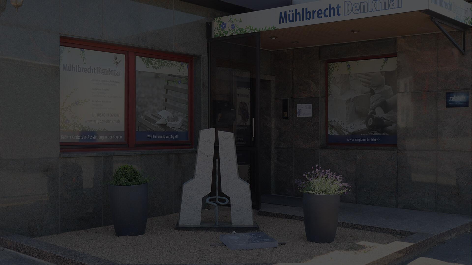 muehlbrecht-grabmale-slidshow-3